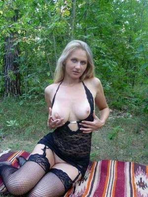 prostituée des villes Sarlat-la-Canéda