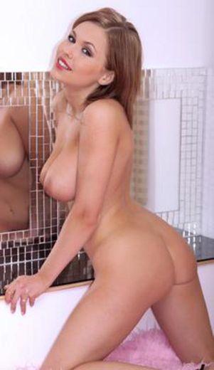 prostituée de la Woippy