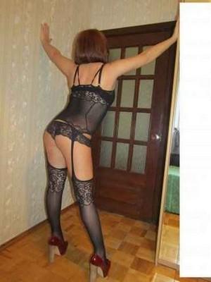 prostituée villes à LAigle