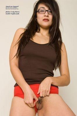 prostituée villes à Combs-la-Ville