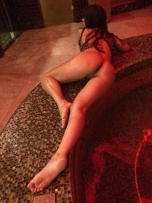 prostituée de la Meylan