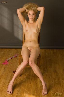 prostituée Mourenx