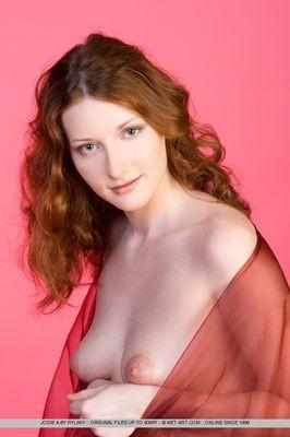 Fiona de Auch