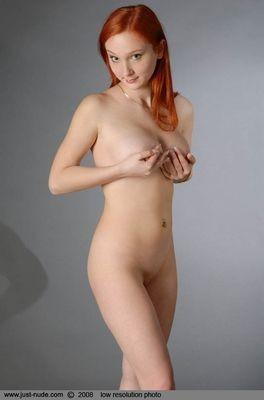 prostituée Basse-Goulaine
