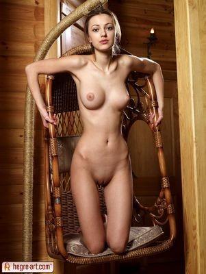 prostituée Belin-Béliet