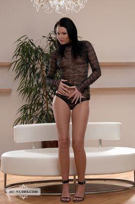 prostituée Guipavas