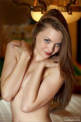 prostituée La Ferrière