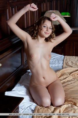 prostituée de la La Seyne-sur-Mer