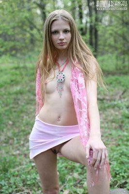 prostituée des villes Nogent-sur-Oise