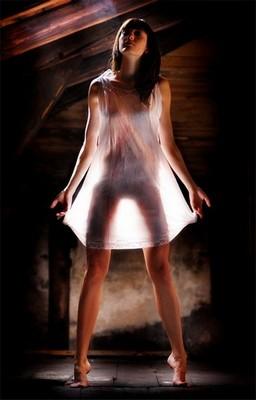 prostituée de la Saint-Vincent-de-Tyrosse