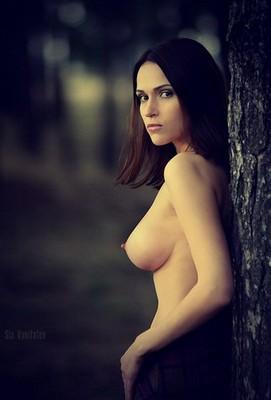 prostituée de la Villemoisson-sur-Orge