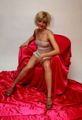 prostituée Beaufort-en-Anjou
